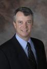 Dr. Gerald Bornstein, DPM