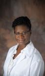 Dr. Carmina Charles, MD