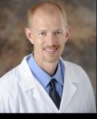 Dr. Nathan Falk, MD