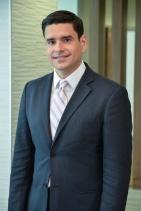 Dr. William Felix Rodriguez, MD