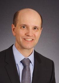 Dr. David Kennedy, MD - Overland Park, KS - Pediatrician ...