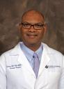 Bertram Lewis, MD