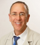 Dr. Keith Shulman, MD