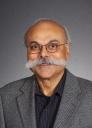 Dr. Jhulan Mukharji, MD