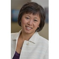 Roxanne Sylora, MD Plastic Surgery