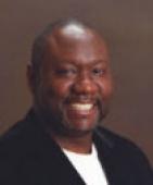 Dr. Kelvin B. Burton, MD