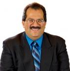 Dr. Noel Figueroa, MD