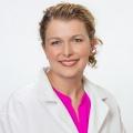 Dr Lauren Whitley, MD