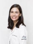 Dr. Camille Elizabeth Introcaso, MD