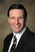 Dr. Kenneth Brenton Dodge, MD
