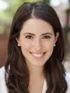 Dr. Nava Chana Greenfield, MD