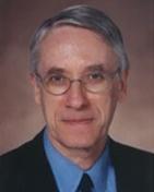 Dr. Kenneth L Gould, MD
