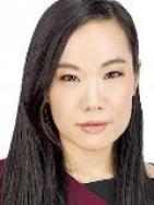 Dr. SueAnn Wee, MD