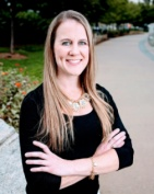 Dr. Meghan Stenvall, DDS
