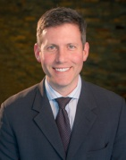 Dr. David D Tauber, MD