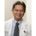 Bradford Tan Pathologist