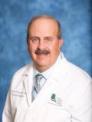 Dr. James Rosenberg, DC