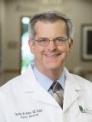 Dr. Timothy Wayne Holder, MD