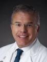 Dr. Ricardo Hugo Alvarez, MD
