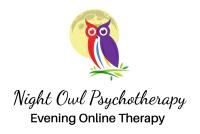 Night Owl Psychotherapy 1