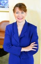 Dr. Virginia Alicia Pittman-Waller, MD