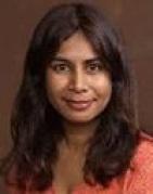 Dr. Ketki Modi