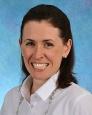 Ellen J. Deres, AuD