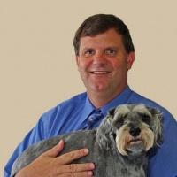 Dr. Gary Plummer
