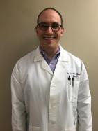 Dr. Jonathan H Gorman, DDS