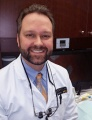 Dr. Frank Henrich, DDS