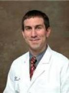 Dr. Kevin William Kopera, MD