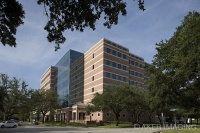 Medical Clinic of Houston, LLP