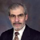 Dr. Kevin Pranikoff, MD