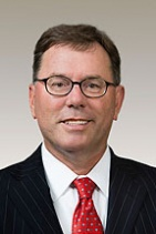Dr. Kevin P Rieg, MD