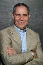 David G Edelson, MD