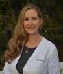 Dr. Julie Plante, MD