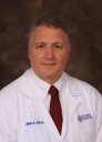 James Lefler, MD