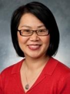 Dr. Kimberly Yu-Yi Liu, DO
