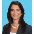 Florencia Anatelli, MD Dermatopathology