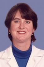 Dr. Kimberly M Yarborough, MD