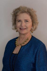 Margaret L Larson, ARNP, Top Family NP in WA, Top US Bellafill Provider
