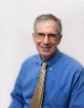 Dr. Gregory Aslanian, MD