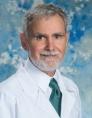 Dr. Norman H Erenrich, MD