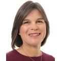 Diane Gustines, MPH, RDN, LDN, CDCES
