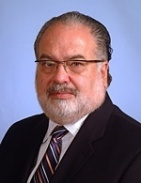 Dr. Angelo S Carrabba, MD