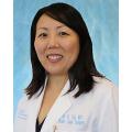 Jin Ra, MD Surgery