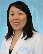 Dr. Jin Hee Ra, MD