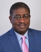 Dean R. Martin, MD, FACOG