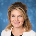 Megan Green, PA