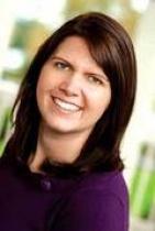 Kristine Melissa Aadland, DMD